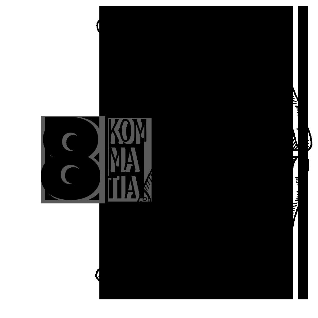 kanoniki-8pcs-typo